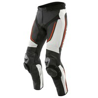 Dainese Alpha Leather