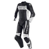 Dainese Mistel Leather