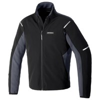 Spidi Mission-T Softshell