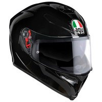 AGV K5 S Solid