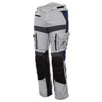 Rukka Offlane Pants Regular