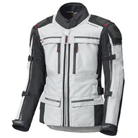 Held Atacama Jacket Regular