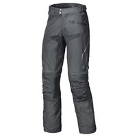 Held Ricc Pants Regular