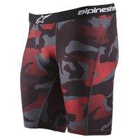 Alpinestars Ride Tech Summer Top SS XL//XXL