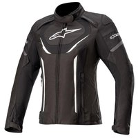 Alpinestars Stella T Jaws V3 Waterproof