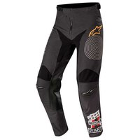Alpinestars Racer Tech Flagship
