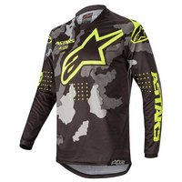 Alpinestars Racer Tactical
