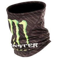 Alpinestars Monster Legacy