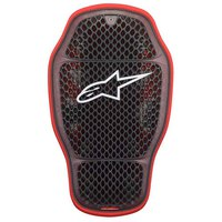 Alpinestars Nucleon KR 1 Celli