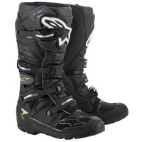 Alpinestars Tech 7 Enduro Drystar