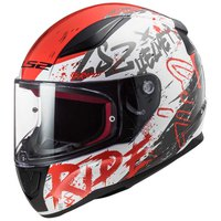 ls2-casque-integral-ff353-rapid