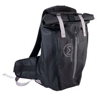 Moose soft-goods ADV1 Dry 22L