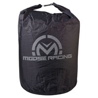 Moose soft-goods ADV1 Ultra Light 25L