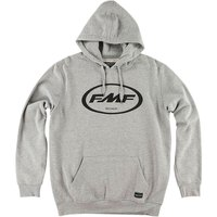 Fmf apparel Classic Don