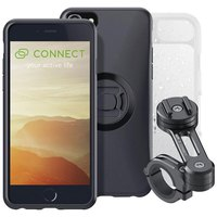 sp-connect-moto-bundle-samsung-s8-kit