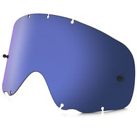 Oakley MX Replacement Lenses Crowbar