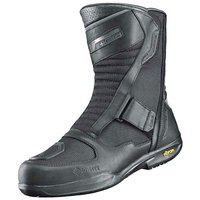 Held Segrino Goretex