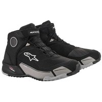 Alpinestars CR-X Drystar Riding