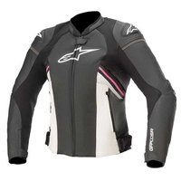 Alpinestars Stella GP Plus R V3 Leather