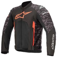 Alpinestars T-GP Plus R V3 Air