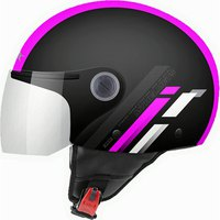 Mt helmets Street Scope