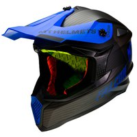 Mt helmets Falcon System