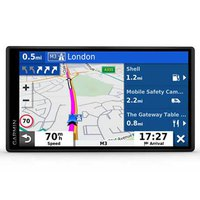 Garmin Drive Smart 55 Digital Traffic MT-S
