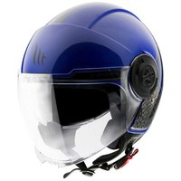 Mt helmets Viale SV Break