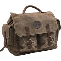 Qbag Canvas Retro 15L