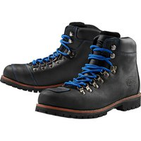 Spirit motors Urban Leather 6.0