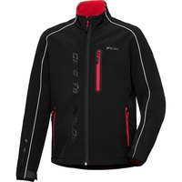 Flm Sports Softshell 1.1