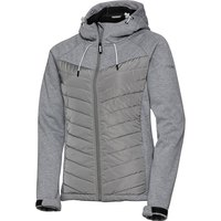Flm Softshell Quilted 1.0