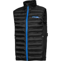 Flm Softshell 1.0 Quilted