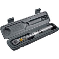 Hi q tools Torque Wrench 6.3 mm 5-25Nm