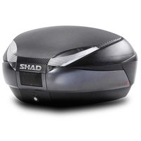 Shad Top Case SH48 Premium