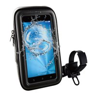 muvit-universal-waterproof-mobile-support-6.2-inches