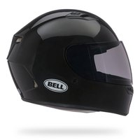 Bell Casco Integral Qualifier