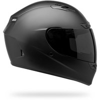 Bell Casco Integral Qualifier DLX