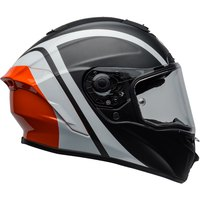 Bell Casco Integral Star MIPS