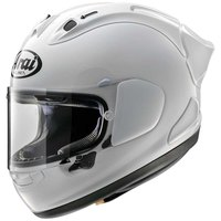 Arai RX-7 V Racing