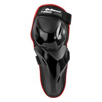 Polisport Y-Shock Junior