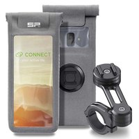 sp-connect-universal-m-pack-completo-para-moto