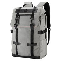 Icon Advokat 2 Wax Canvas 20L