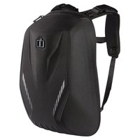 Icon Speedform 20L