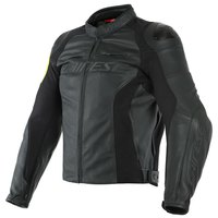 dainese-vr46-pole-position