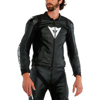 dainese-sport-pro-perforated