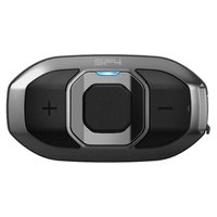 Sena SF4 Motorcycle Bluetooth Communication System W/Dual Speakers