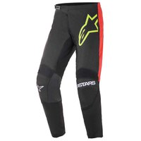 Alpinestars Fluid Tripple