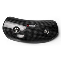 Akrapovic Heat Shield Carbon CBR 1000RR-R Fireblade/SP 20 Ref: P-HSB10R8/1H