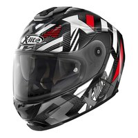 X-lite X-903 Ultra Carbone Creek N-Com